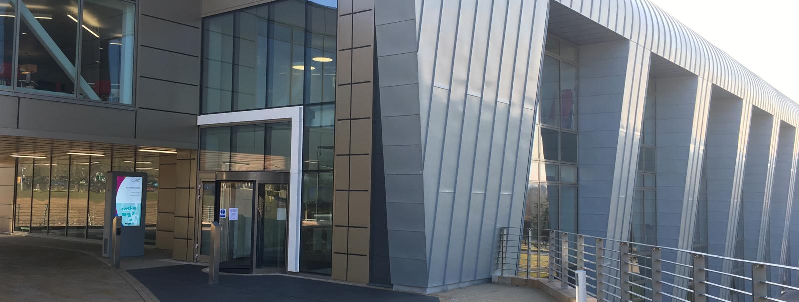 Bio-Informatics Centre